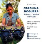 01-Carolina-Noguera