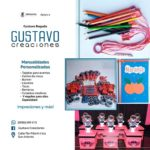 04-Gustavo-Bogado