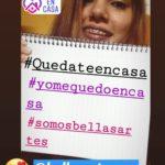 BellasArtesEnCasa (16)