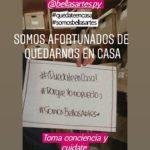 BellasArtesEnCasa (3)